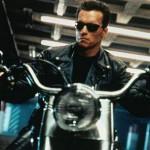 Schwarzenegger estará en Terminator 4