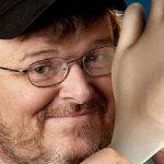 Sicko, del polémico Michael Moore