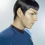 Star Trek XI y Star Trek XII
