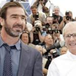 Cannes 2009, más noticias sobre el Festival