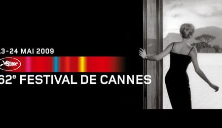 Festival de Cannes 2009, adelante…