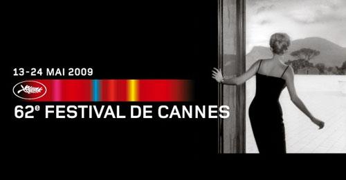 Festival de Cannes 2009, adelante...