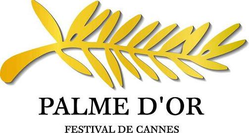 Festival de Cannes 2009, ganadores