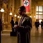 Good, Viggo Mortensen en la Alemania nazi