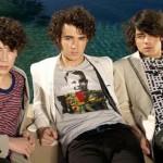 Jonas Brothers en concierto 3-D