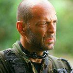 Los próximos proyectos de Bruce Willis