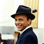 Scorsese realizará un biopic sobre Frank Sinatra