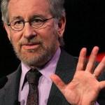 Spielberg filmará un biopic sobre Martin Luther King