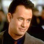 Tom Hanks, biografía y filmografía