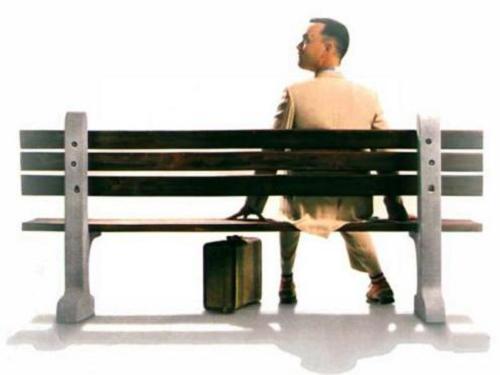 Tom Hanks, biograf�a y filmograf�a