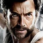 Wolverine… Lobezno es el amo de los cines
