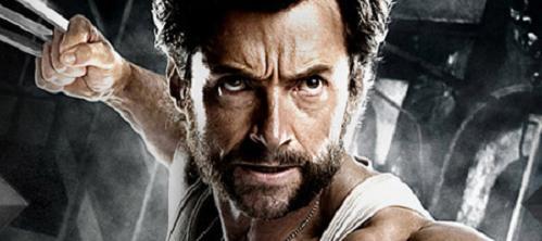 Wolverine, amo y señor de los cines