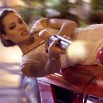 Angelina Jolie estará en Wanted 2