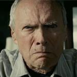La próxima película de Clint Eastwood