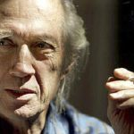 Falleció David Carradine, el actor de Kung Fu