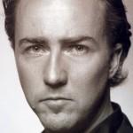 Edward Norton, biografia y filmografia