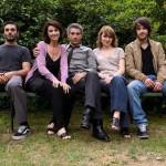 Cartelera de estrenos 19 Junio de 2009