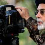 Tetro, la nueva película de Francis Ford Coppola