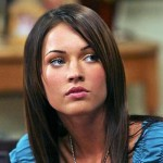 Las declaraciones polémicas de Megan Fox