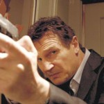 Liam Neeson estará al frente del nuevo Equipo A