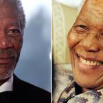 Invictus, Mandela y el éxito de un deporte