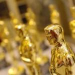 Diez nominadas al Oscar por mejor película