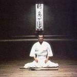 Mishima, una vida en cuatro capítulos