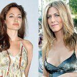 Las actrices mejor pagadas de Hollywood