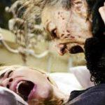 Arrástrame al infierno, una película de Sam Raimi