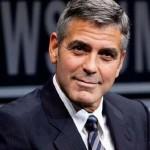 George Clooney podría ser el nuevo Jack Ryan