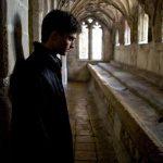 Harry Potter y el misterio del príncipe, al fin