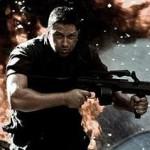 Gamer, acción futurista con Gerard Butler