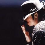 Habrá una película sobre Michael Jackson