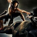 Ong-bak 2, La leyenda del rey elefante