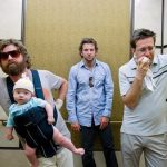 Resacón en Las Vegas, con Bradley Cooper