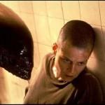 Ridley Scott dirigirá la precuela de su Alien
