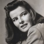 Katharine Hepburn, biografía y filmografía