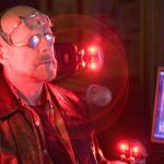 Los sustitutos, ciencia ficción con Bruce Willis