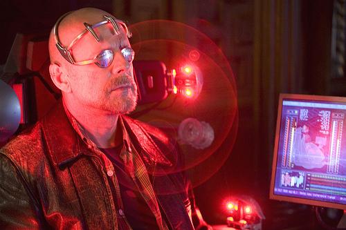 Bruce Willis Los-sustitutos-con-bruce-willis