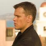 Matt Damon volverá a rodar para Clint Eastwood