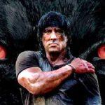 Rambo V, vuelve Sylvester Stallone