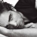 Robert Pattinson, biografía y filmografía