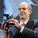 Ganadores del festival de Venecia 2009