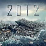 2012, cine catástrofe ¿como el de antes?
