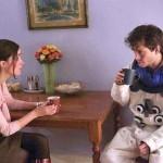 Cartelera de estrenos 30 de Octubre de 2009