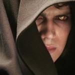 ¿Nueva trilogía de Star Wars en 3D?