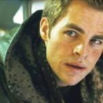 Chris Pine, ¿el nuevo Jack Ryan?