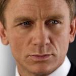Daniel Craig habló acerca de Bond 23