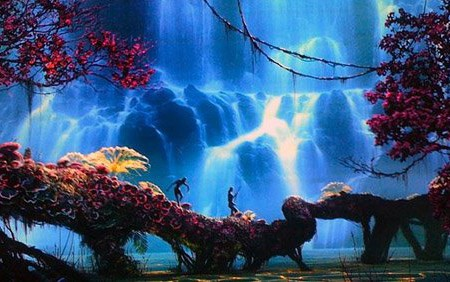 Avatar, James Cameron y la polémica