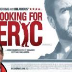 Buscando a Eric, a Eric Cantona…